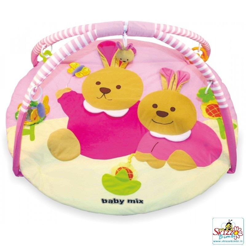 0019034_babymix-tappeto-palestrina-per-neonato-morbida-con-archi-femminuccia